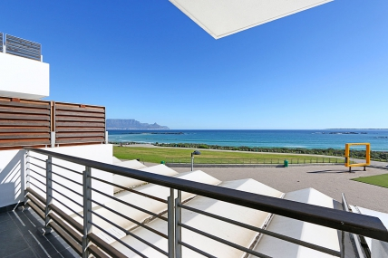 Cape Town Self Catering Accommodation - Eden On The Bay 167