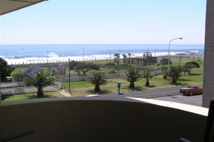 Mouille Point Accommodation - 31 Rhodora
