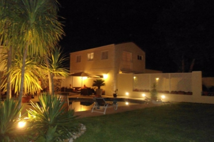 Cape Town Self Catering Accommodation - Constantia Cottages