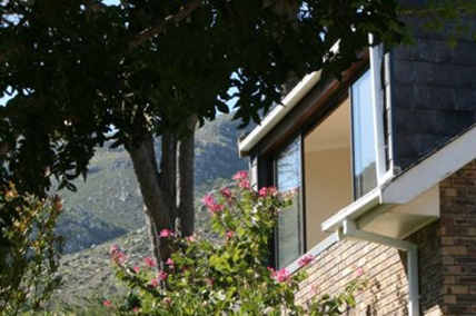 Hout Bay Self Catering - Serendipity at no 19