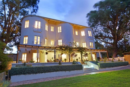 Cape Town Self Catering Accommodation - Welgelee