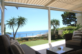 Camps Bay Self Catering – Stern Close