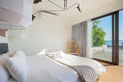 Cape Town Holiday Rental - 16 Chamonix