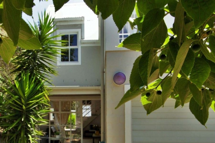 Cape Town Holiday Rental - TCV - Townhouse 8