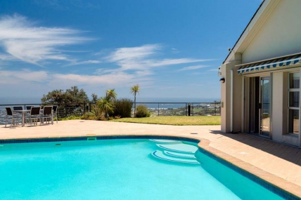 Camps Bay Self Catering – Gran Mansion