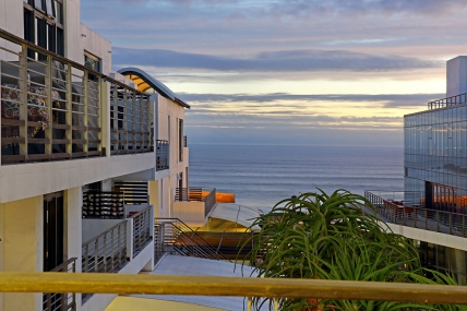 Bloubergstrand Self Catering - Eden On The Bay 129