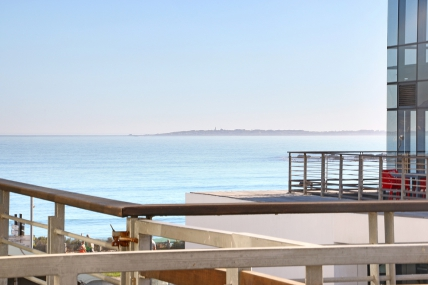 Bloubergstrand Self Catering - Eden On The Bay 118