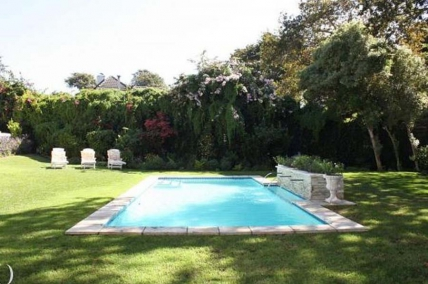 Cape Town Self Catering Accommodation - Little House Guesthouse
