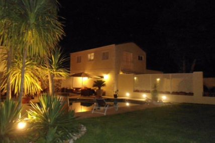Cape Town Self Catering Accommodation - Constantia Cottages Chardonnay