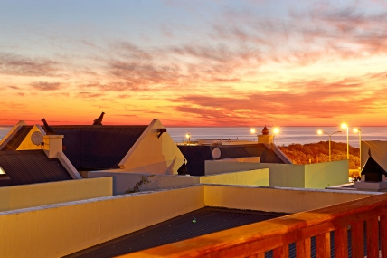 Bloubergstrand Self Catering – Kingshaven 91