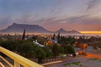 Milnerton Self Catering - Key West 307