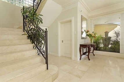Cape Town Holiday Rental - Villa Stanleon