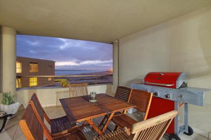 Cape Town Holiday Rental - Lagoon Beach 219