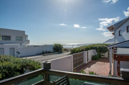 Cape Town Holiday Rental - Once Upon A Tide