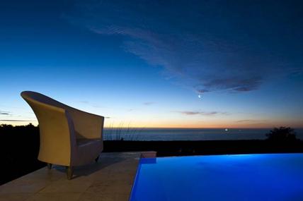 Camps Bay Self Catering – Atlantique Villa