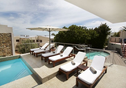 Camps Bay Self Catering – Camps Bay Resort