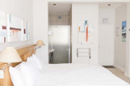 8020_1503569950-227859805_CBV-apartments-classic-studios-2.jpg