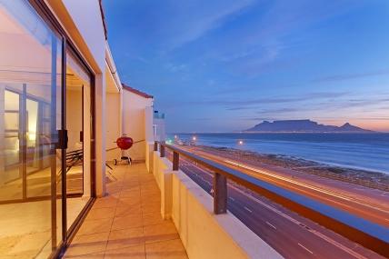 Bloubergstrand Self Catering – Malata Beach 32