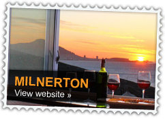 Milnerton Accommodation for Rent - click to see website »