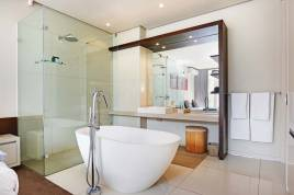 Holiday Apartments - Blinkwater Villa
