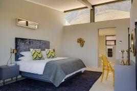 Holiday Apartments - Hely Horizon