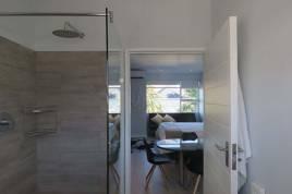 Holiday Apartments - Oranjehof Studios Apartment C8