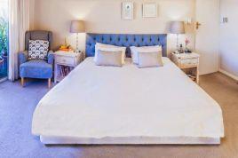 Holiday Apartments - Beta Views
