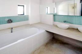 Simons Town Accommodation -  - House Pax