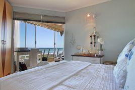 Milnerton Accommodation - Neptune Isle 306