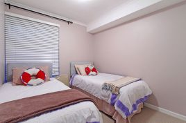 Milnerton Accommodation - Neptune Isle 09