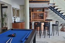 Holiday Apartments - Springbok Villa
