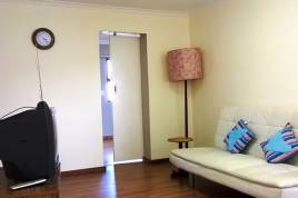 Holiday Apartments - Bettys Rest The Manor