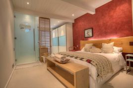 Clifton Accommodation -  - SeaHaven