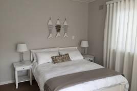 Melkbosstrand Accommodation - Lavender House