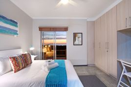 Big Bay Beach Club Apartments - Big Bay Beach Club G16