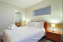 Blouberg Holiday Rentals - Horizon Bay 601