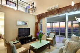 Holiday Apartments - Island Views 302