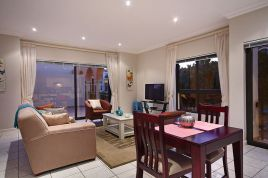 Century City Accommodation - La Savina P2