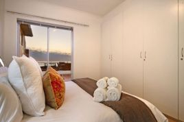 Milnerton Accommodation - Neptune Isle 101