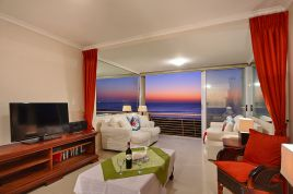 Holiday Apartments - Leisure Bay 207