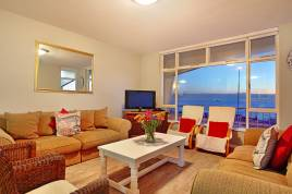 Blouberg Holiday Rentals - Witsand 102