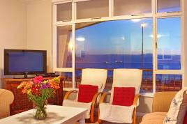 Holiday Apartments - Witsand 102