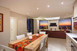Blouberg Holiday Rentals - Ocean Mist 101