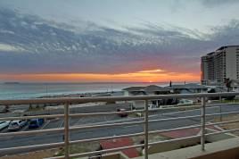 Blouberg Holiday Rentals - The Bays B202