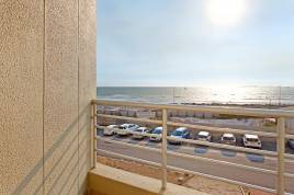 Bloubergstrand Accommodation - The Bays B202