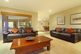 Blouberg Holiday Rentals - Durham Close 31
