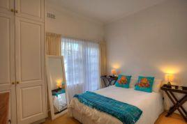 Holiday Apartments - The Glen Villa