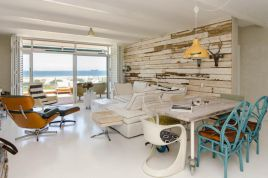 Blouberg Holiday Rentals - Dolphin Beach A103