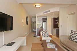 De Waterkant Accommodation - 205 Rockwell