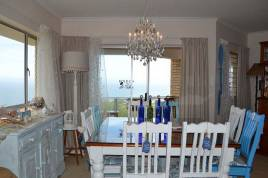 Accommodation in the Garden Route - C Nic Route